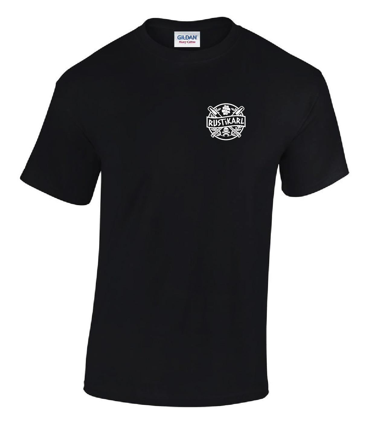 Shirts_Brust_schwarz
