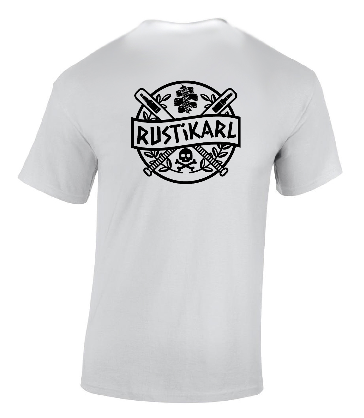 Shirts_Rücken_weiß