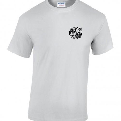 Shirts_Brust_weiß